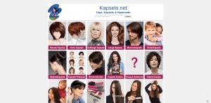 Kapsels---Haartooi---Haar-Mode---Haarmode---Haartrends_klein-compressor